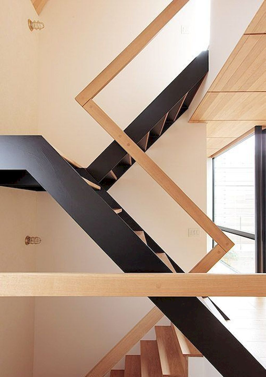 Staircase Railing184