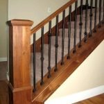 Stair Railings Settling Is Easier Than You Think 170