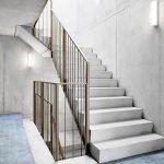 Stair Railings Settling Is Easier Than You Think 171