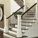 Stair Railings Settling Is Easier Than You Think 172