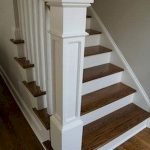 Stair Railings Settling Is Easier Than You Think 173