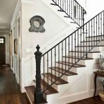 Stair Railings Settling Is Easier Than You Think 174