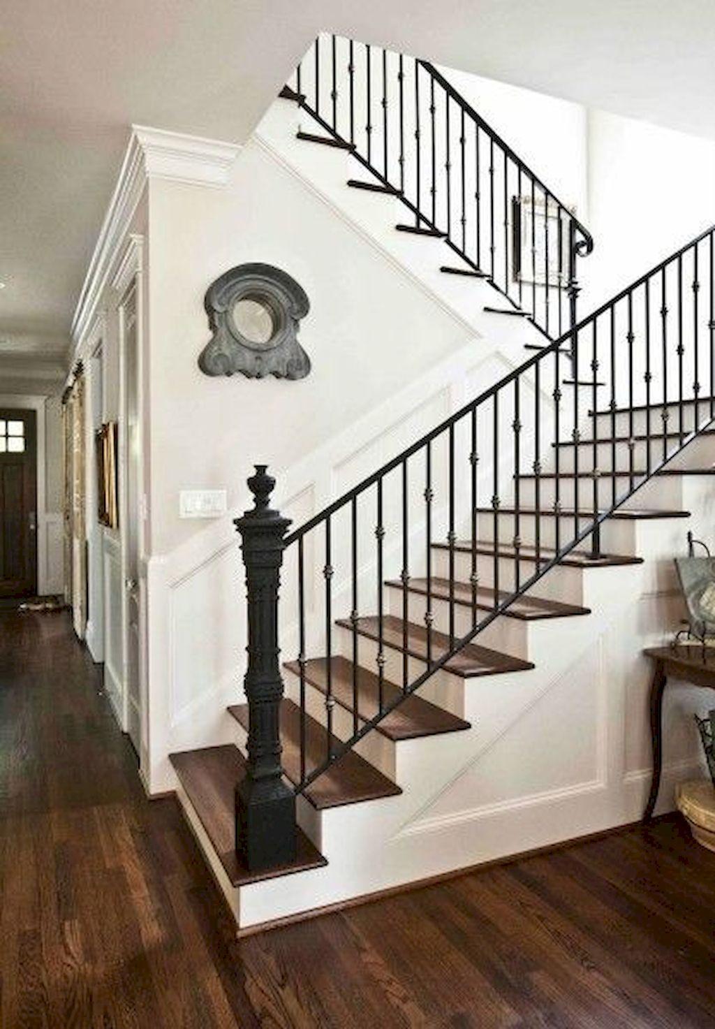 Staircase Railing191