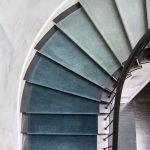 Stair Railings Settling Is Easier Than You Think 175