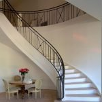 Stair Railings Settling Is Easier Than You Think 176