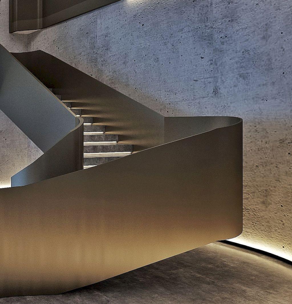 Staircase Railing197