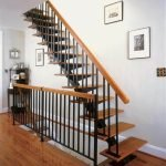 Stair Railings Settling Is Easier Than You Think 179