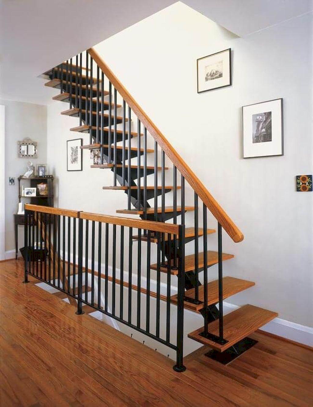 Staircase Railing198