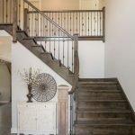 Stair Railings Settling Is Easier Than You Think 180