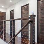 Stair Railings Settling Is Easier Than You Think 181