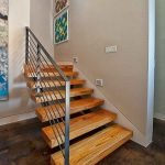 Stair Railings Settling Is Easier Than You Think 182