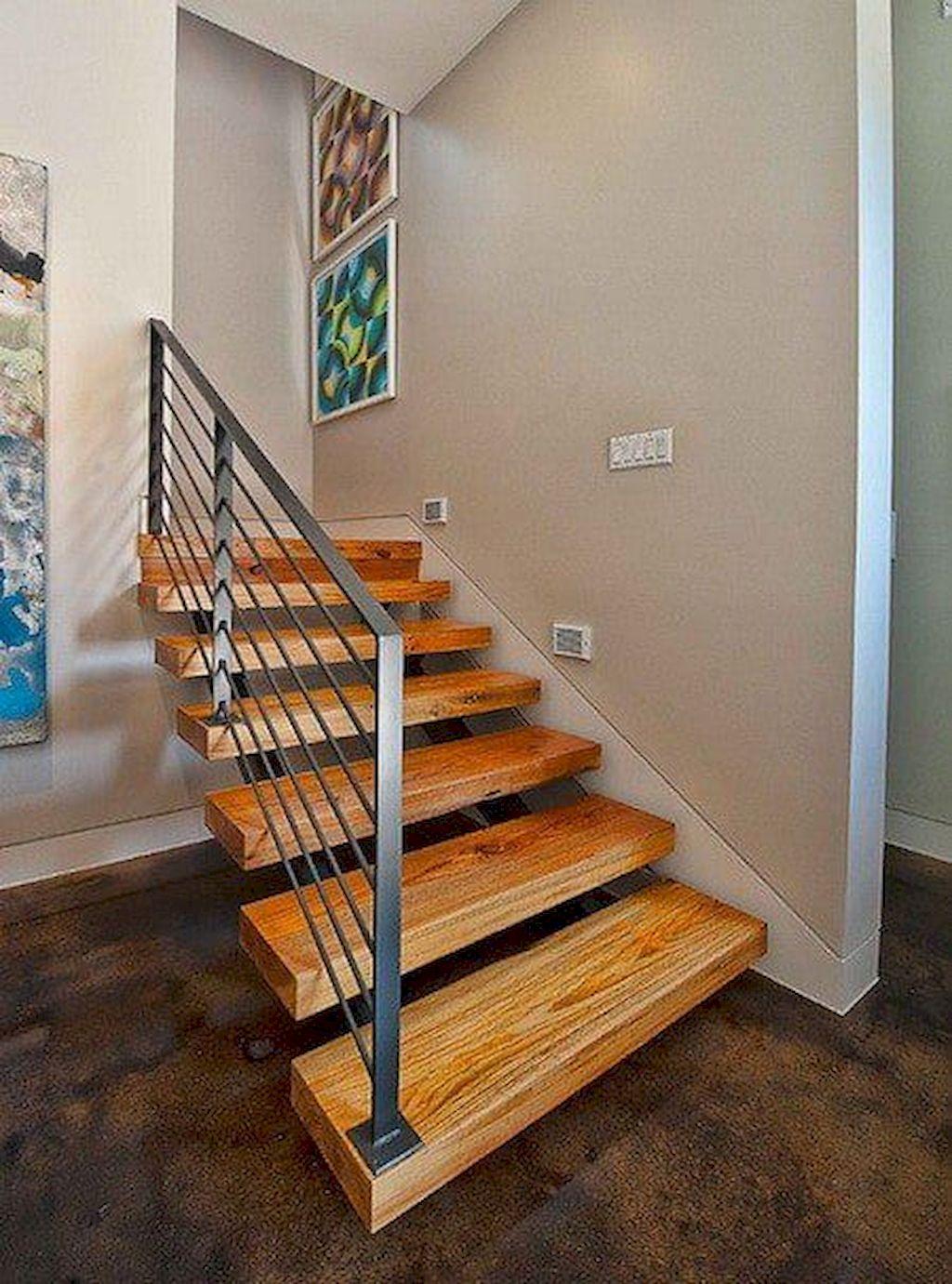Staircase Railing201