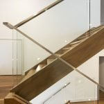 Stair Railings Settling Is Easier Than You Think 183