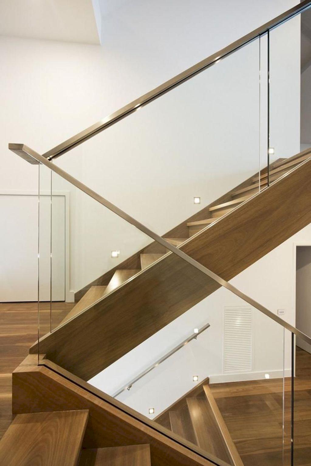 Staircase Railing203