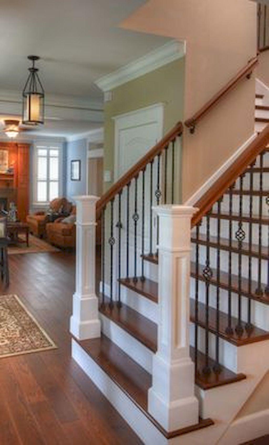 Staircase Railing204