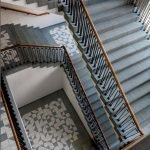 Stair Railings Settling Is Easier Than You Think 185