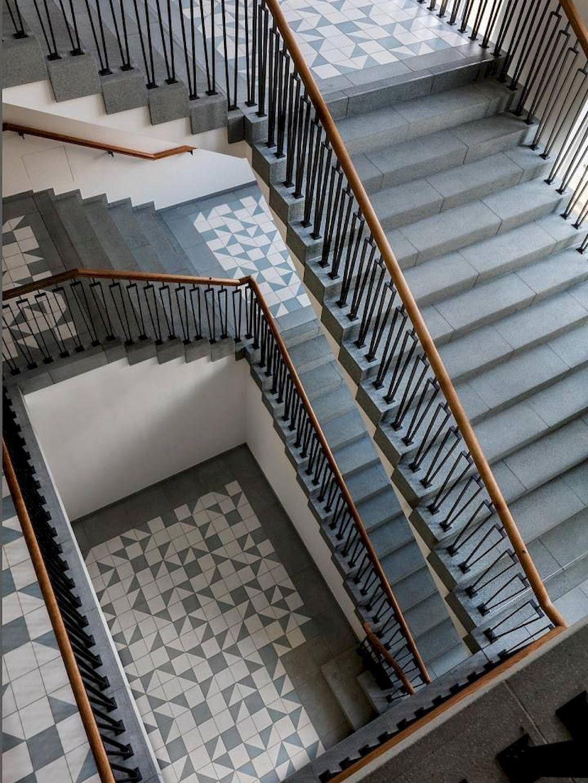 Staircase Railing205