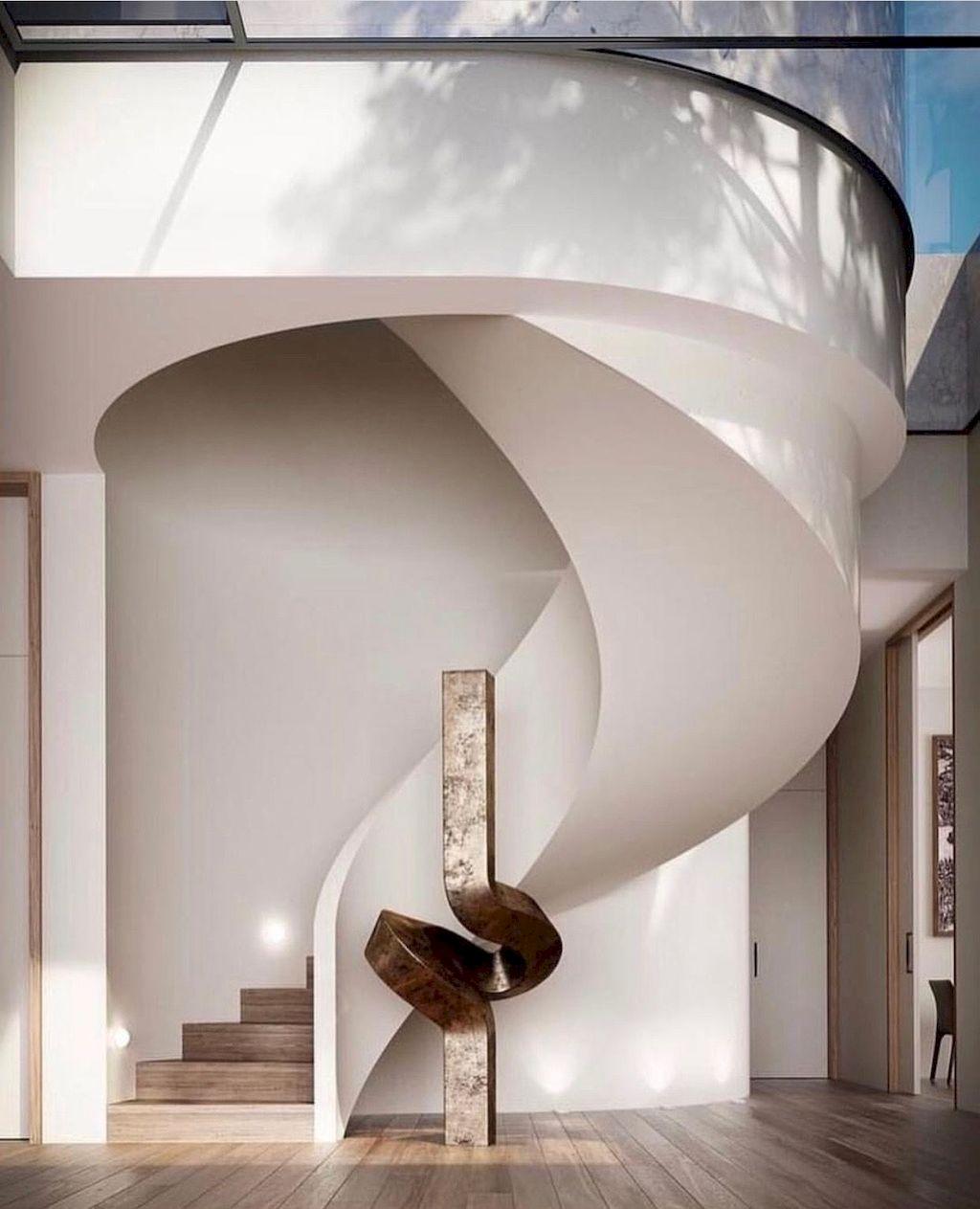 Staircase Railing206