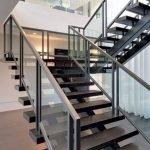 Stair Railings Settling Is Easier Than You Think 187