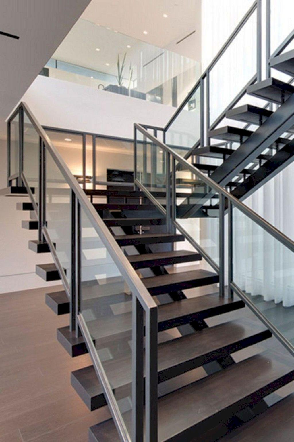Staircase Railing207