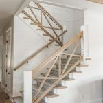 Stair Railings Settling Is Easier Than You Think 188