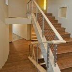 Stair Railings Settling Is Easier Than You Think 189