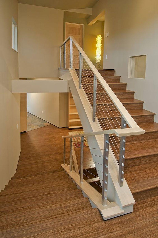 Staircase Railing209