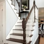 Stair Railings Settling Is Easier Than You Think 190