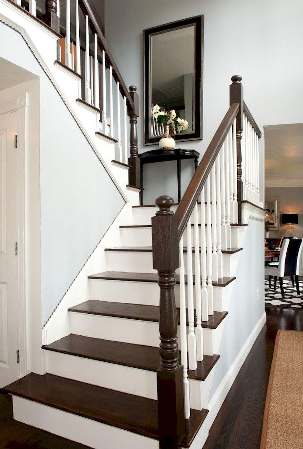 Staircase Railing211
