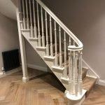 Stair Railings Settling Is Easier Than You Think 191