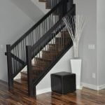 Stair Railings Settling Is Easier Than You Think 192