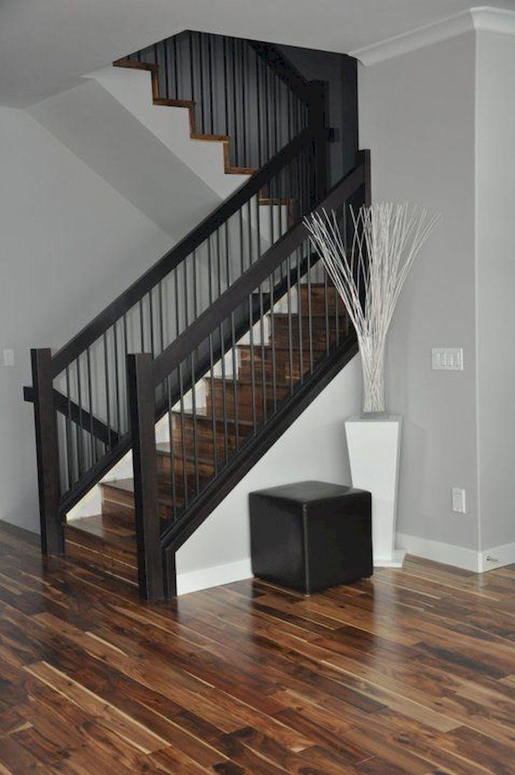 Staircase Railing213
