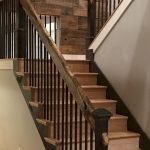 Stair Railings Settling Is Easier Than You Think 193