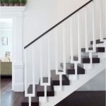 Stair Railings Settling Is Easier Than You Think 194