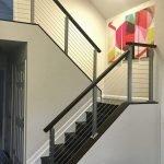 Stair Railings Settling Is Easier Than You Think 195