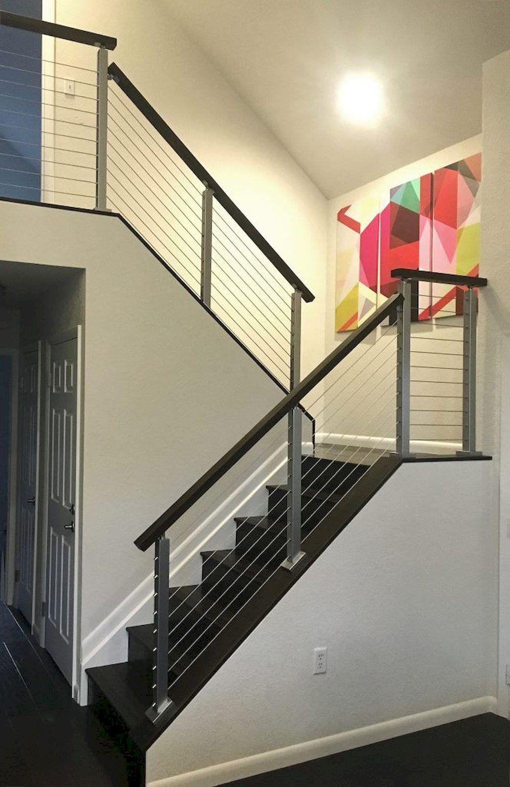 Staircase Railing218