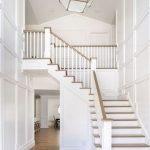 Stair Railings Settling Is Easier Than You Think 196