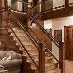 Stair Railings Settling Is Easier Than You Think 197