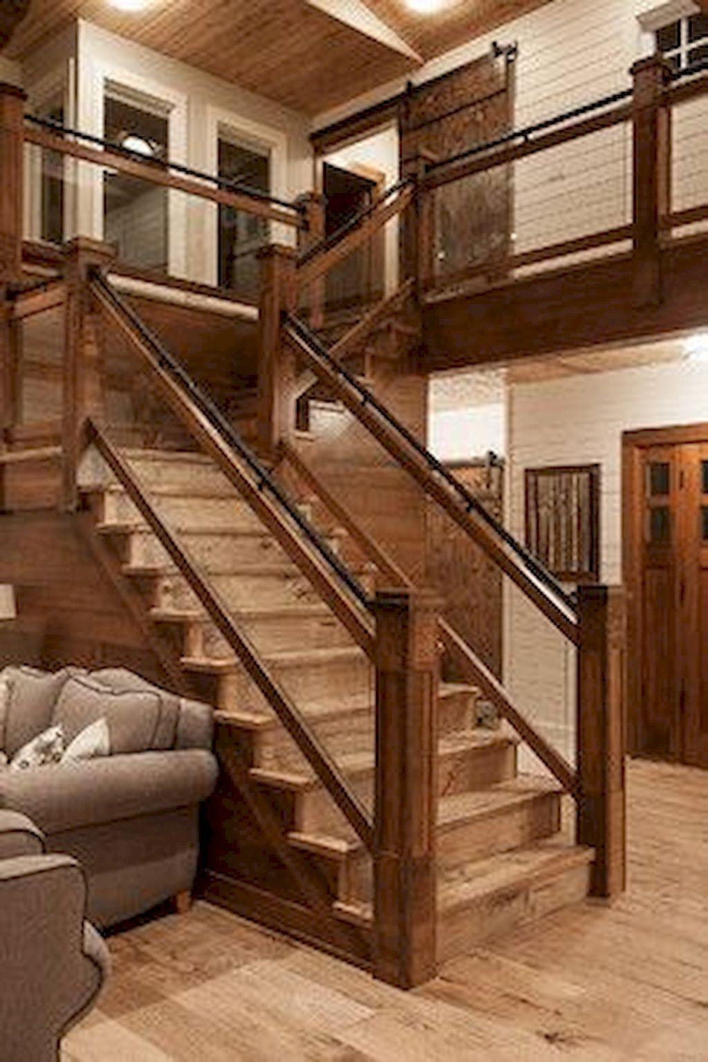 Staircase Railing220