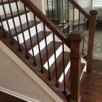 Stair Railings Settling Is Easier Than You Think 198