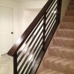 Stair Railings Settling Is Easier Than You Think 199