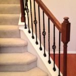 Stair Railings Settling Is Easier Than You Think 200