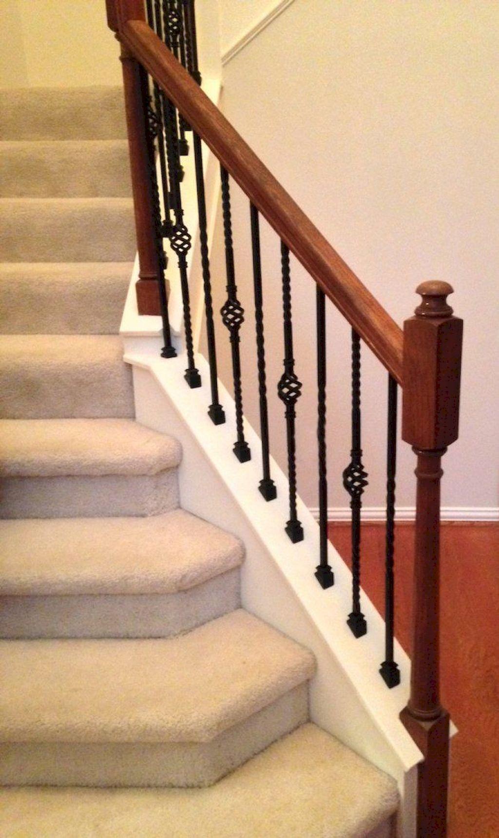 Staircase Railing223