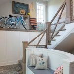 Stair Railings Settling Is Easier Than You Think 201
