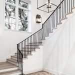 Stair Railings Settling Is Easier Than You Think 203