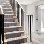 Stair Railings Settling Is Easier Than You Think 204