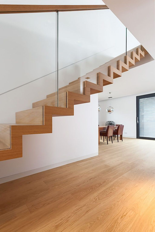 Staircase Railing233