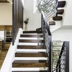 Stair Railings Settling Is Easier Than You Think 208
