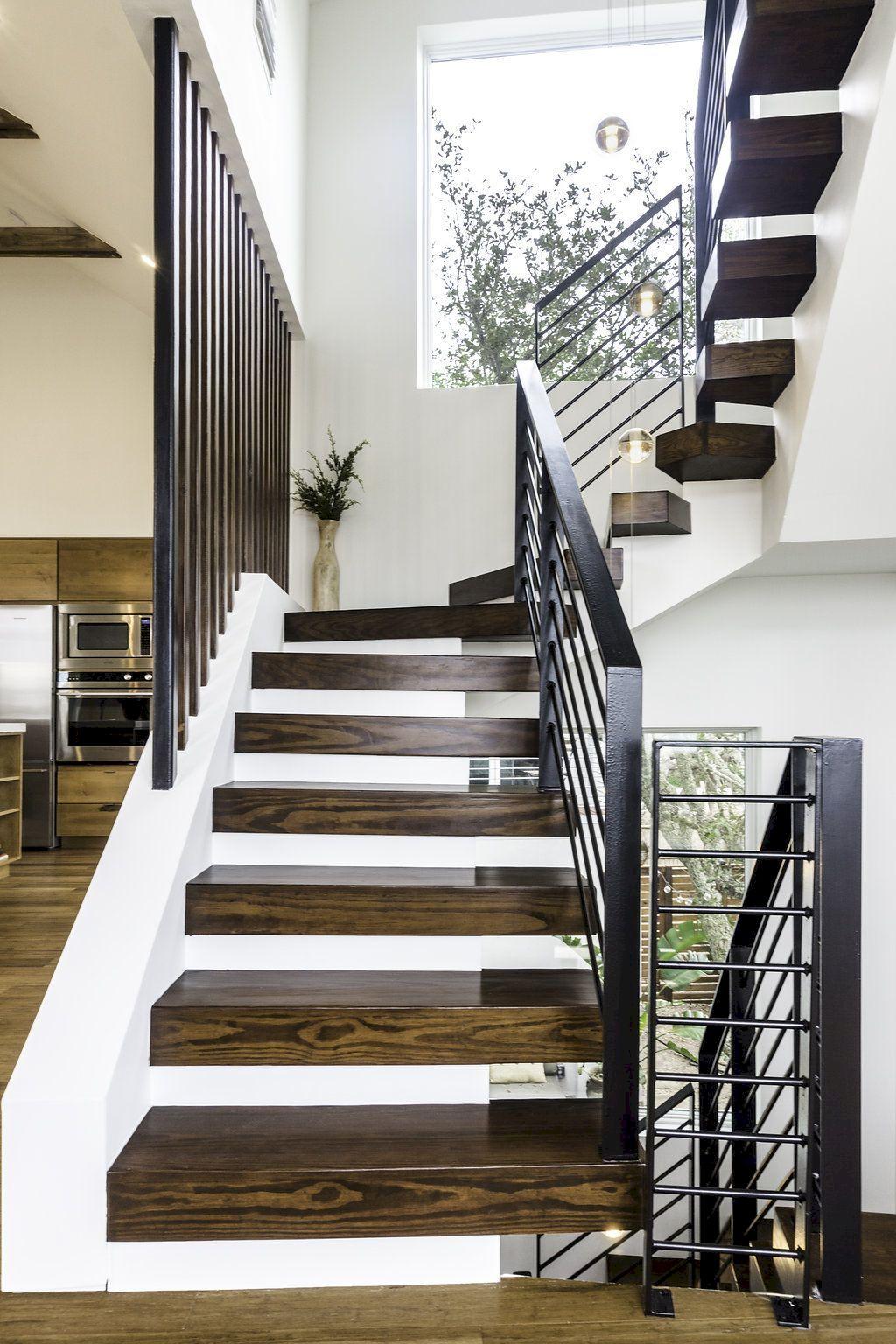 Staircase Railing234