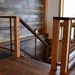Stair Railings Settling Is Easier Than You Think 209